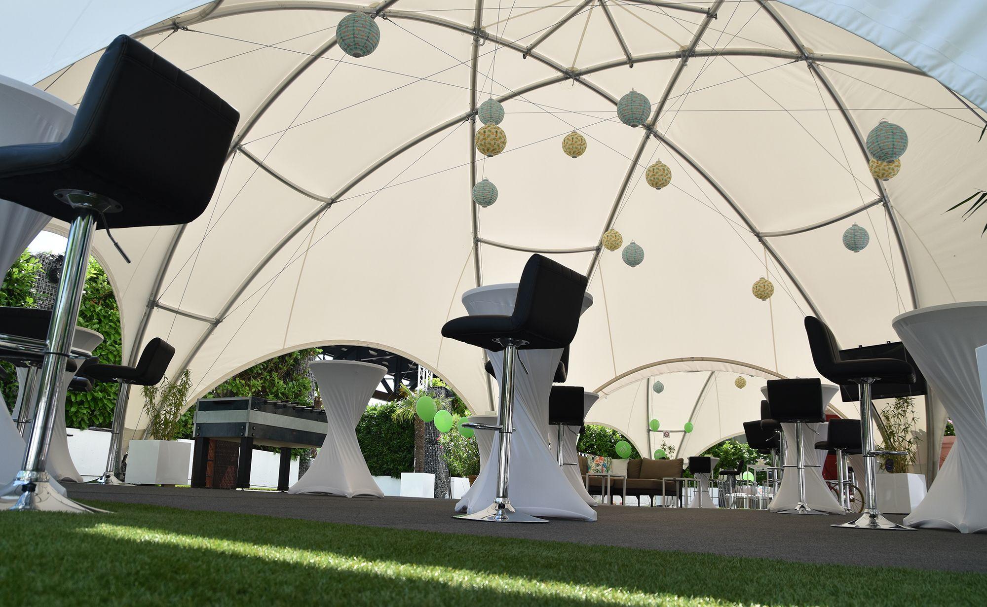 bild_background_outdoor_garten_eventgarten_outdoorbereich_9_starlite_eventhall_eventlocation_eventlokal_event_hall_location_lokal_venue_rapperswil_jona_zuerichsee